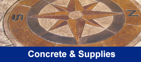 Concrete Design - Building Supplies